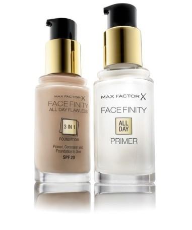 Max-Factor-Facefinity-All-Day-Primer-855x1024.jpg
