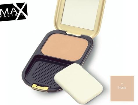 max factor maquillaje facefinity 07.JPG