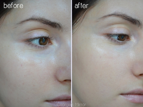 Max Factor Skin Luminizer Foundation.jpg