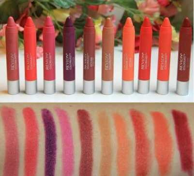 revlon-colorburst-matte-balm-crayon-labial-cremoso-mate-23402-MLA20248349961_022015-O.jpg